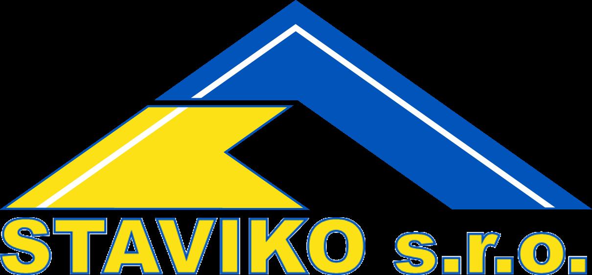 STAVIKO